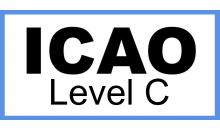 ICAO LevelC